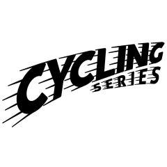 Cycling Series - Etapa 8