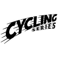 Cycling Series Fecha 5 - Criterium Nocturno
