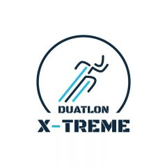 DUATLON X-TREME SUPER SPRINT