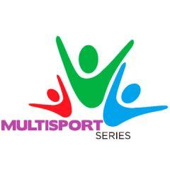 Multisports Series - Fecha 1 / 2020