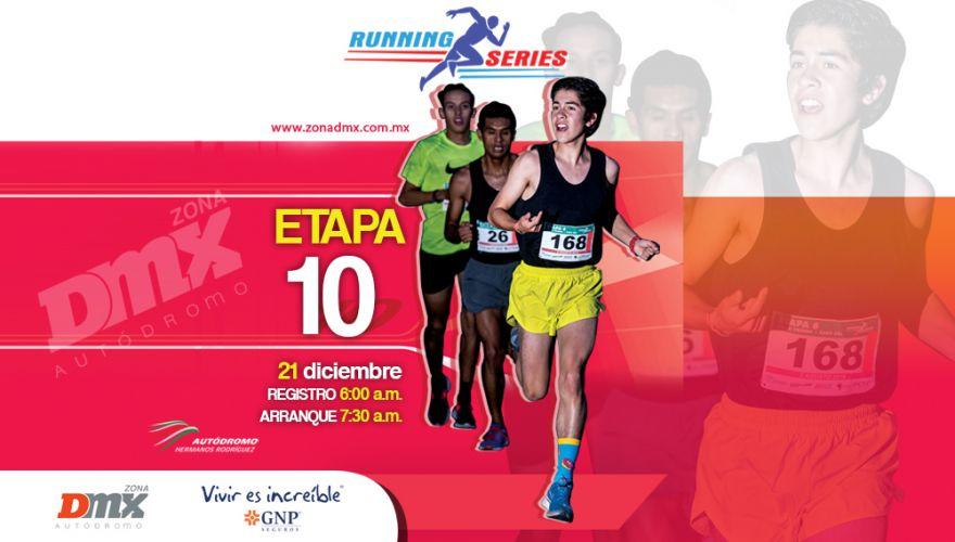 https://www.activamexico.com/running-series-etapa-10/