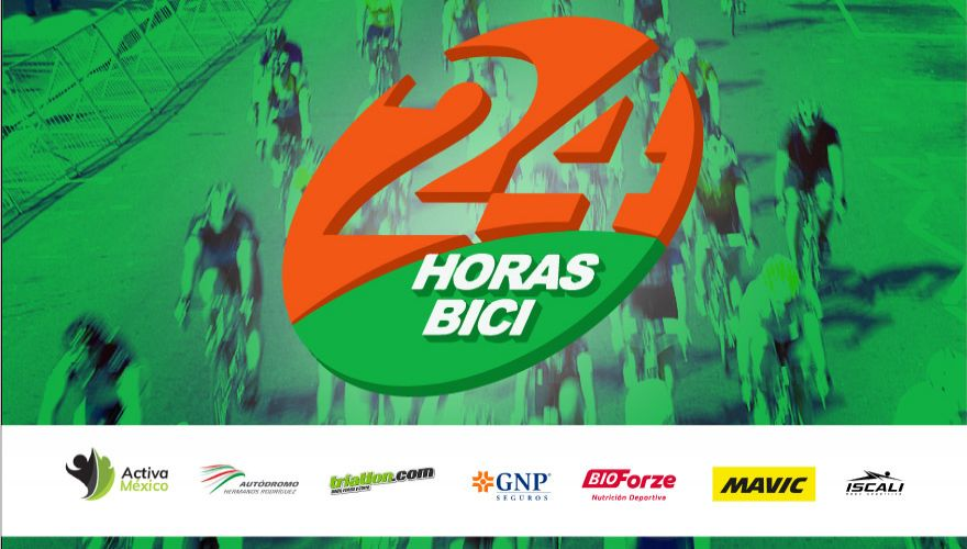 https://www.activamexico.com/24-horas-bici-2019/