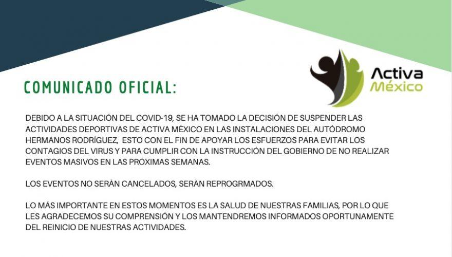 https://www.activamexico.com/running-series-2020-fecha-2/