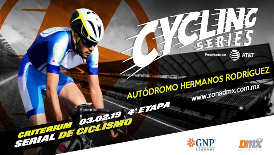 https://www.activamexico.com/cycling-series-4/