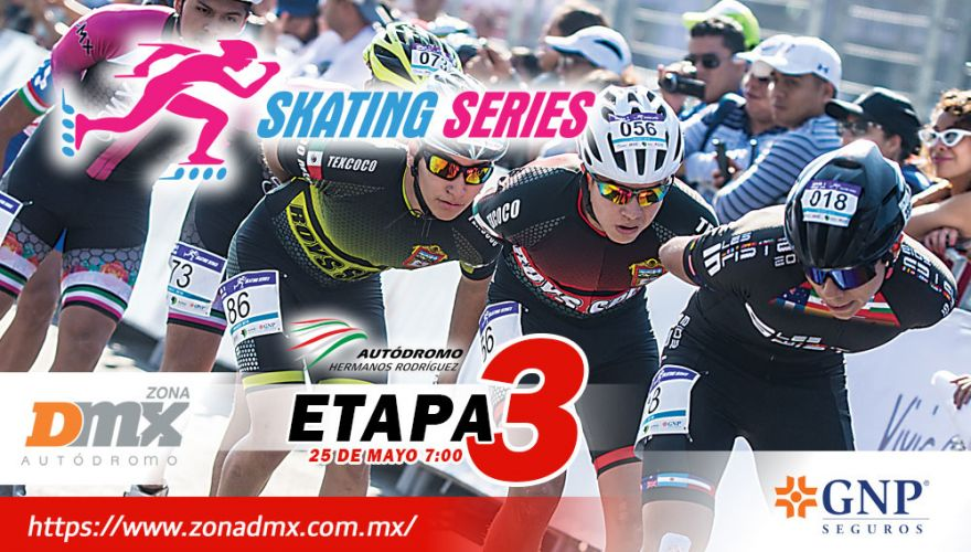 https://www.activamexico.com/skating-series-etapa-3/